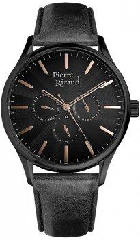 product męski Pierre Ricaud P60020.B2R4QF