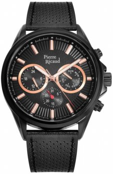 Pierre Ricaud P60030.B2R4QF