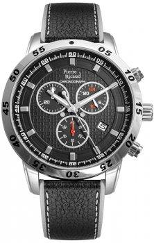 Zegarek męski Pierre Ricaud P60033.5216CH
