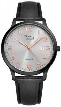 Pierre Ricaud P91028.B2R7Q