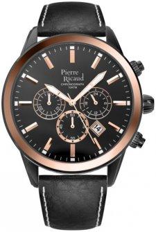 Pierre Ricaud P97010.K2R4CH