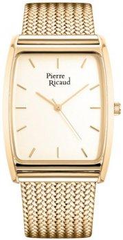 Pierre Ricaud P97039.1111Q