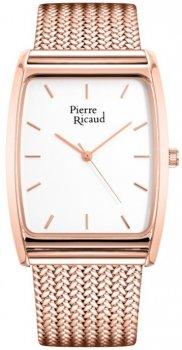 Pierre Ricaud P97039.9113Q
