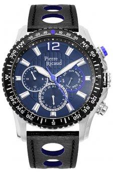 Pierre Ricaud P97222.B2B5QF