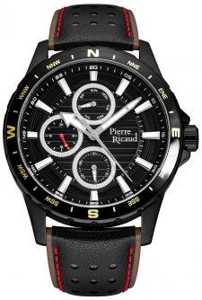 product męski Pierre Ricaud P97264.B214QF