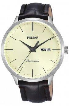 Zegarek męski Pulsar PL4035X1F