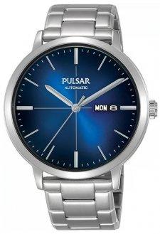 Zegarek męski Pulsar PL4039X1F