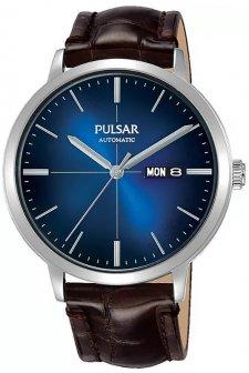 Zegarek męski Pulsar PL4043X1F