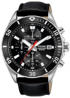 Zegarek  męski Pulsar PM3197X1