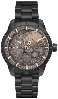 product męski Police PL.15715JSB-02M