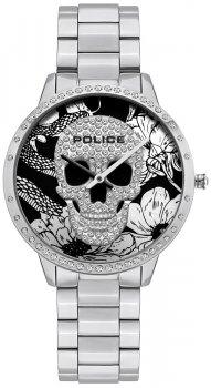Police PL.16067MS-03MHorta