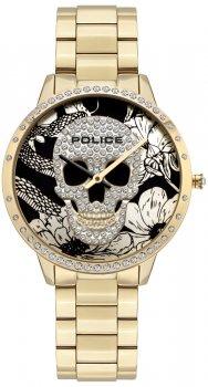 product damski Police PL.16067MSG-02M
