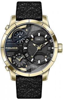 product męski Police PL.PEWJB2110601