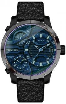 product męski Police PL.PEWJB2110640