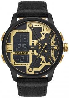 product męski Police PL.PEWJD2003202