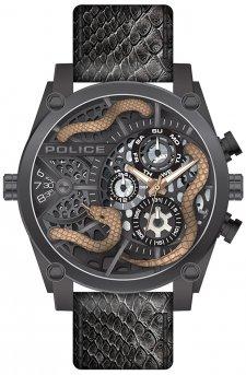 product męski Police PL.PEWJF2110401