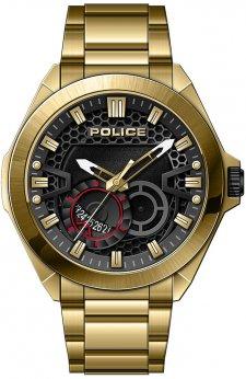 product męski Police PL.PEWJH2110302