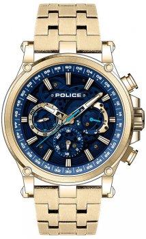 product męski Police PL.PEWJK2110801