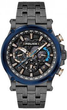 product męski Police PL.PEWJK2110841