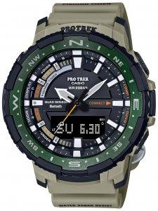 product męski ProTrek PRT-B70-5ER