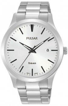 product męski Pulsar PS9665X1