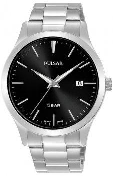 product męski Pulsar PS9669X1