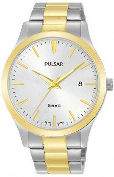 product męski Pulsar PS9670X1