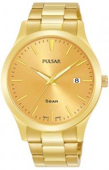 product męski Pulsar PS9672X1
