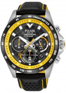 Zegarek męski Pulsar PZ5115X1