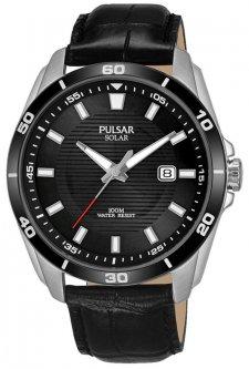 Zegarek męski Pulsar PX3157X1