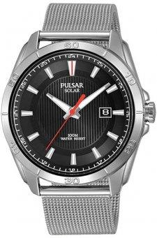 Zegarek męski Pulsar PX3171X1