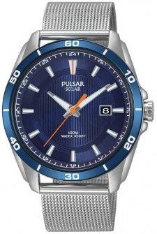 Zegarek męski Pulsar PX3173X1