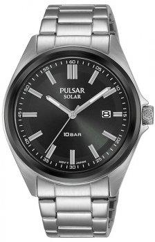Zegarek męski Pulsar PX3233X1