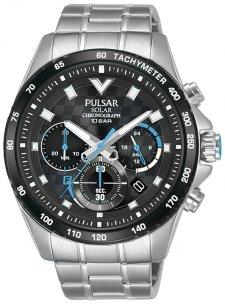 Zegarek męski Pulsar PZ5105X1