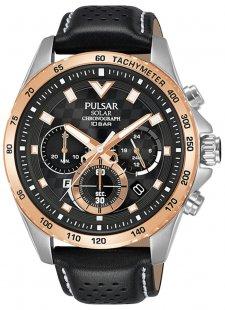 Zegarek męski Pulsar PZ5110X1