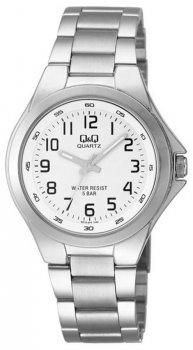 Zegarek męski QQ Q618-204