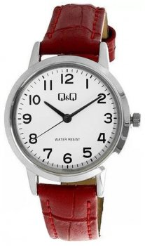 Zegarek damski QQ Q925-324