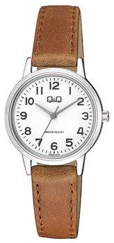 Zegarek damski QQ Q925-374