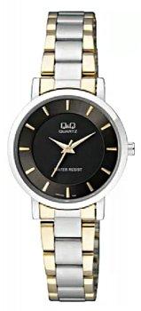 Zegarek  damski QQ Q945-402
