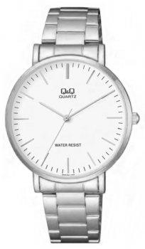 Zegarek męski QQ Q978-201