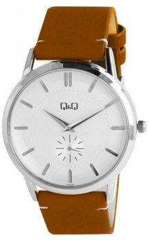 Zegarek męski QQ QA60-807