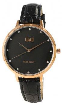 Zegarek damski QQ QB57-112