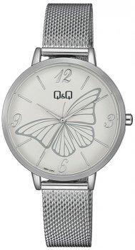 Zegarek damski QQ QB57-204