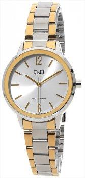 Zegarek  damski QQ QB97-401