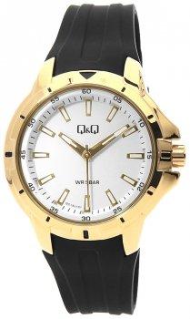 Zegarek męski QQ QC18-101