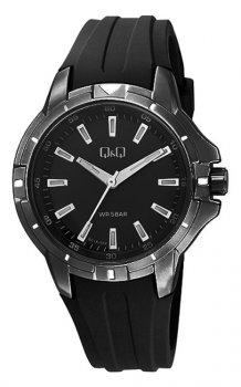Zegarek męski QQ QC18-502