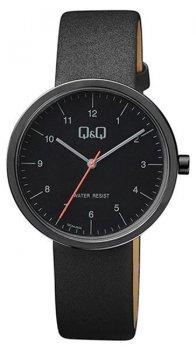 Zegarek damski QQ QC24-505