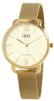 Zegarek damski QQ QC27-001