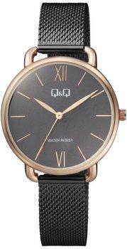 Zegarek damski QQ QC27-402