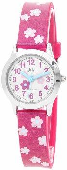 Zegarek dla dziewczynki QQ QC29-324